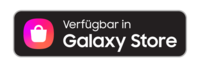 Live-Chat bei Samsung Galaxy Store