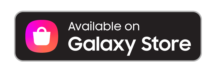 Live Chat on Samsung Galaxy Store