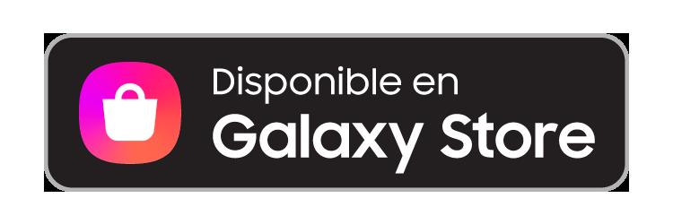 Chat En Vivo en Samsung Galaxy Store
