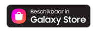 Live Chat op Samsung Galaxy Store