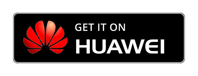 Live Chat on App Gallery Huawei